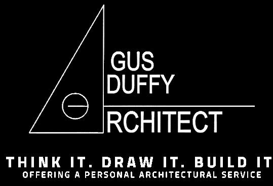 Gus Duffy Architect