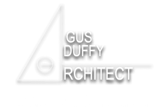 Gus Duffy Architect